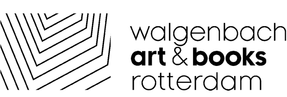 Walgenbach Art & Books